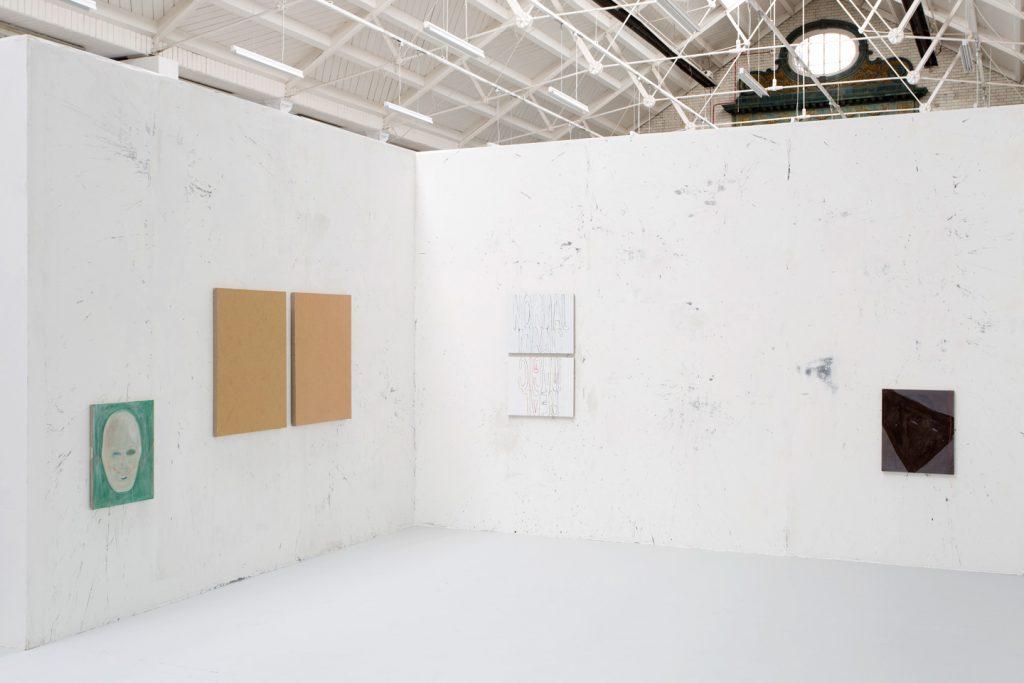 Maria-Paz-Garcia-Goldsmiths-degree-show-2
