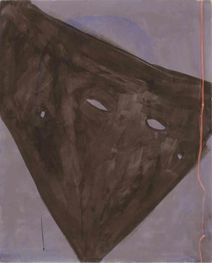 Maria-Paz-Garcia-mask2